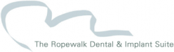 Ropewalk Dental Blog